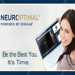 Breingoed Neurofeedback