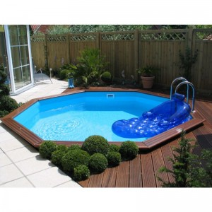 Houten-zwembad2