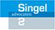 singel advocaten