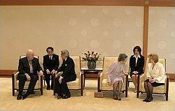 250px-dick_cheney_akihito_michiko_and_lynne_cheney_20040413