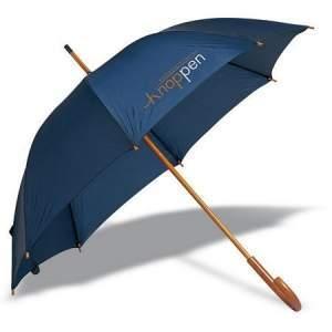 snel-paraplu1