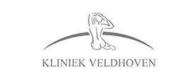Kliniek Veldhoven – liposuctie