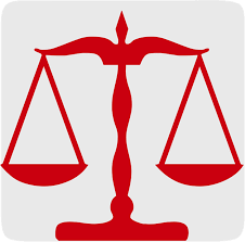 intellectueel eigendom advocaat