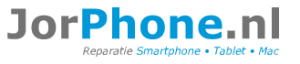 iphone reparatie purmerend